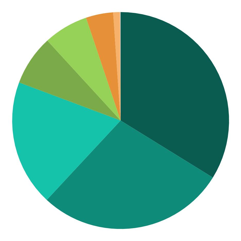 FLT-Income-Chart2-2018