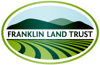 Franklin Land Trust | 2018 Annual Report